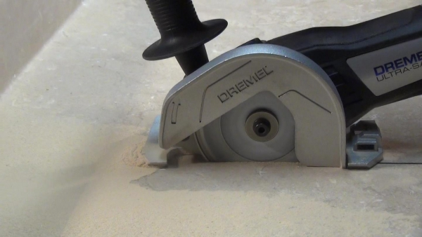 How to use a dremel ultra saw see jane drill greentooth Choice Image