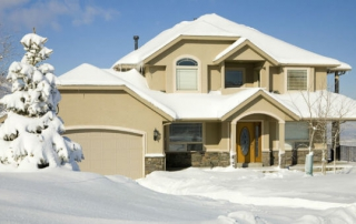 snow-covered-house_iStock_2-684x340