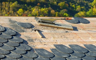 roofing-1808936_640