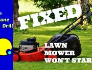 lawn-mower-1593898_640