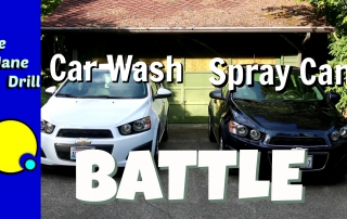 car wash thumbnail