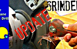 grinder update thumbnail