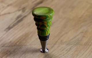 bottle stoppers pic 2
