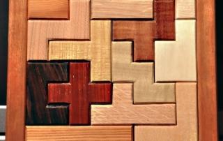 wood sample image
