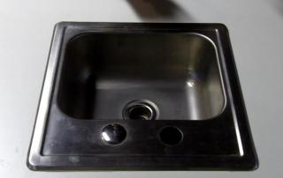 attach sink pic