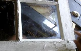 glaze window featured