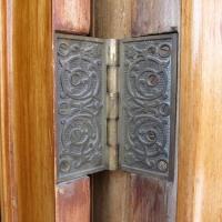 door-hinge-image-200x200