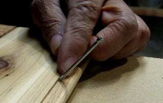 blind nail pic 1