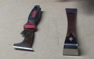 hard knife pic 1