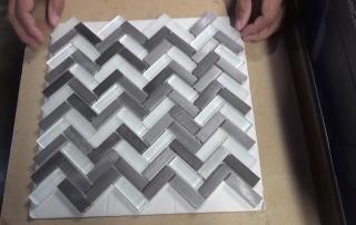 mosaic tile pic 2