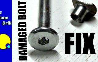 threaded bolt pic 3