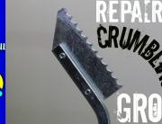 grout repair thumbnail